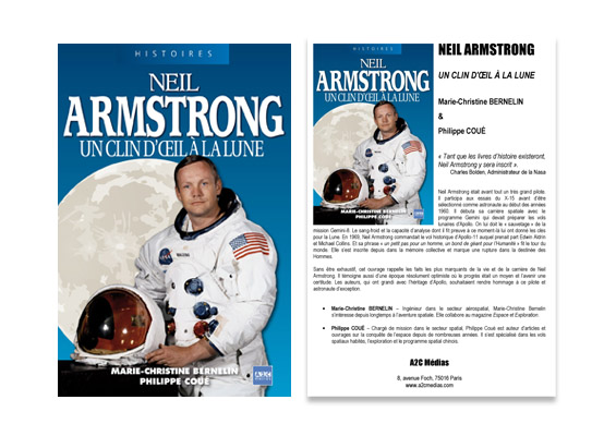 articles on neil armstrong - photo #27