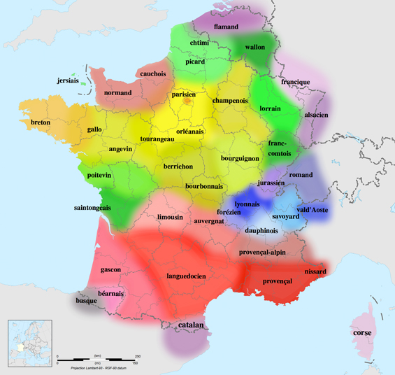 http://fr.tintin.com/images/tintin/actus/actus/004139/FranceLanguesReg.jpg