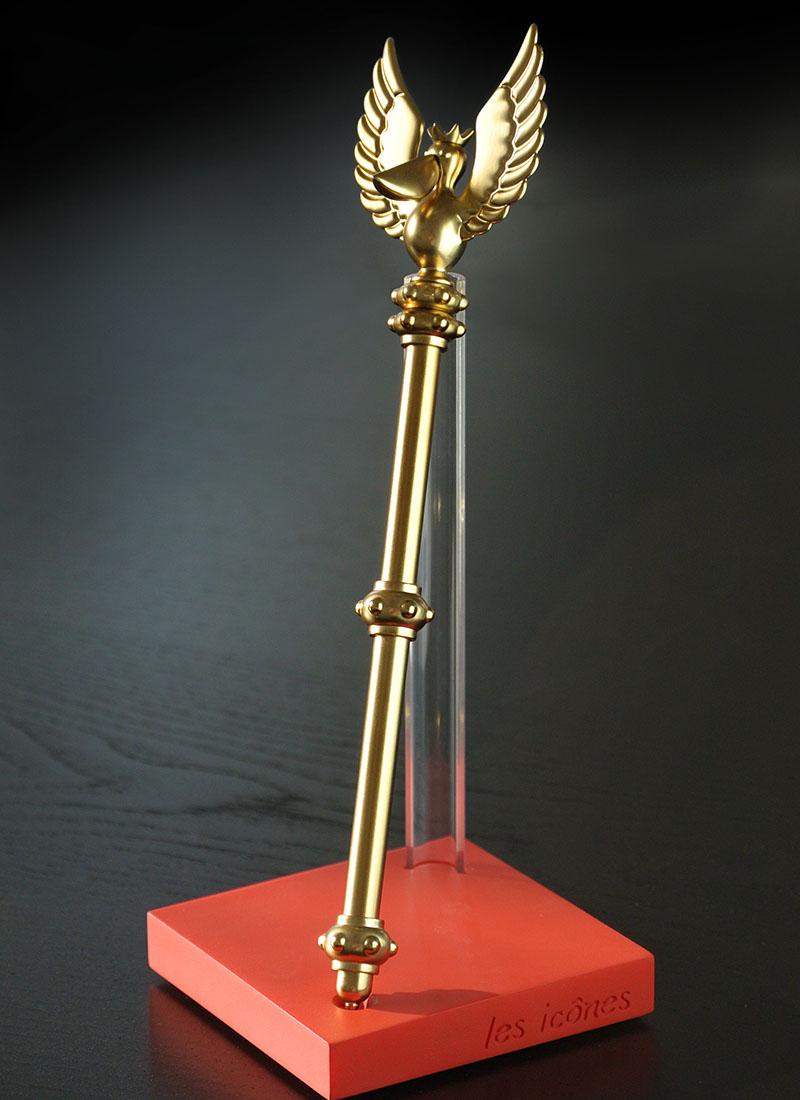 sceptre01.jpg