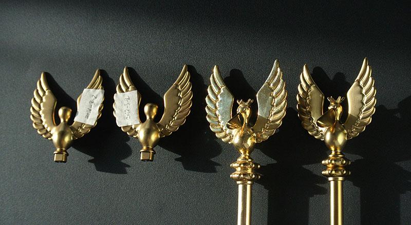 sceptre06.jpg