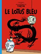 """"""" Fête du Prénom du Jour """" et Signification """" - Page 2 CP04"""