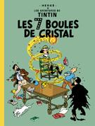 """"""" Fête du Prénom du Jour """" et Signification """" - Page 2 CP12"""