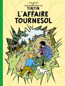 """"""" Fête du Prénom du Jour """" et Signification """" - Page 2 CP17"""