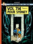 """<a href=""""/node/3099"""">Vol 714 pour Sydney</a>"""
